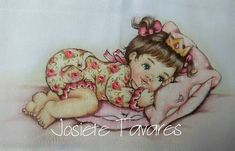 Decoupage Vintage, Toddler Quilt, Baby Birth, Hand Painted, Quilts, Pictures, Painting, Bb, Pasta
