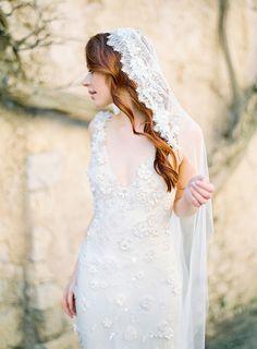 top 20 wedding dress veil