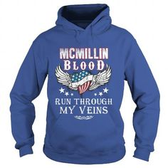 MCMILLIN #name #tshirts #MCMILLIN #gift #ideas #Popular #Everything #Videos #Shop #Animals #pets #Architecture #Art #Cars #motorcycles #Celebrities #DIY #crafts #Design #Education #Entertainment #Food #drink #Gardening #Geek #Hair #beauty #Health #fitness #History #Holidays #events #Home decor #Humor #Illustrations #posters #Kids #parenting #Men #Outdoors #Photography #Products #Quotes #Science #nature #Sports #Tattoos #Technology #Travel #Weddings #Women