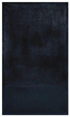 Untitled (1969) by Mark Rothko