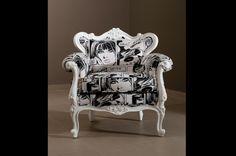 Έπιπλο Παπάζογλου | Προϊόντα Armchairs, Accent Chairs, Furniture, Home Decor, Wing Chairs, Upholstered Chairs, Couches, Decoration Home, Room Decor