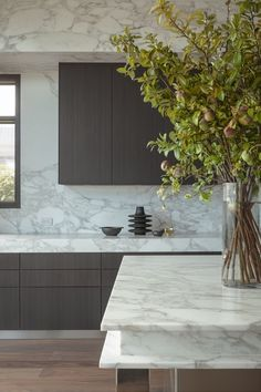 Pacific Heights kitchen by Richard Felix-Ashman of Handel Architects | Photo by David Livingston