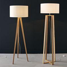 Floor Lamps for Living Room Modern . Floor Lamps for Living Room Modern . Chandelier Floor Lamp, Gold Floor Lamp, Modern Floor Lamps, Chandelier Shades, Porch Light Bulb, Porch Light Fixtures, Rustic Lamps, Porch Lighting, Bedroom Lamps