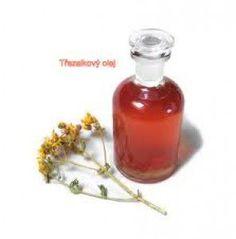 Korn, Hot Sauce Bottles, Herbs, Health, Health Care, Herb, Salud, Medicinal Plants