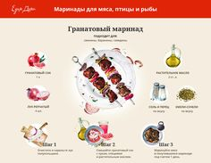 Cook At Home, Clean Recipes, Bon Appetit, Food Art, Food To Make, Good Food, Food And Drink, Meals, Drinks