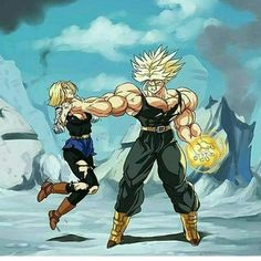 """142 Likes, 3 Comments - @dbs.saiyans on Instagram: """"➖➖➖➖➖➖➖➖➖➖➖➖➖➖➖➖➖ Comment down below which one do you think ➖➖➖➖➖➖➖➖➖➖➖➖➖➖➖➖➖Follow For…"""""""
