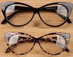 1bafe88514a43 Resultado de imagem para óculos de grau feminino 2015 Óculos De Grau  Feminino, Óculos De