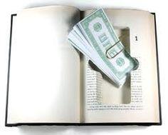 money gift ideas - Google Search