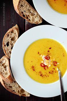 zupa-krem-z-kukurydzy-gotowe