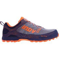 Inov-8 - Roclite 295 Schuhe (F/S 16)