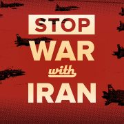 Tell Senate Democrats: Block any attempt to sabotage the Iran Nuclear Deal