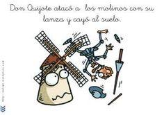 Don quijote y los molinos_Page_4