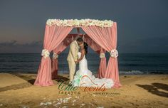 Wedding venues in ja