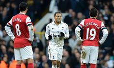 Spurs Getting Healthy at the Perfect Time; Aaron Lennon Eyes Return - http://sports.yahoo.com/news/spurs-getting-healthy-perfect-time-aaron-lennon-eyes-183900740--sow.html