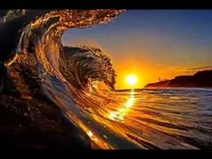 Ludovico Einaudi -The Waves - Le Onde
