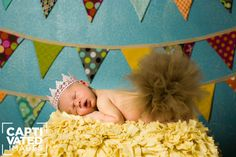 Captivated Images Lubbock Maternity and Newborn Photography