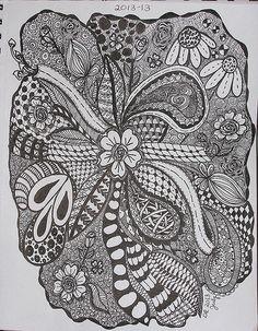 2013-13 | por craftydr