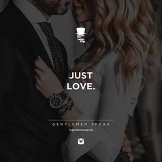#gentlemenspeak #gentlemen #qoutes Gentleman Rules, True Gentleman, Gentleman Style, Love Only, Just Love, Miss U So Much, Gentlemens Guide, Life Rules, Sweet Words