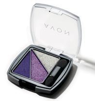 Eye Dimensions Eyeshadow- Luminous, pure-color shadows layer and blend to sculpt eyes. Vibrant, silky formula wears for hours without creasing. Regularly $9.00, buy Avon Cosmetics online at http://eseagren.avonrepresentative.com