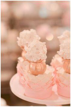 Sophie's Bat Mitzvah, Four Seasons Beverly Hills   Details Details - Wedding and Event Planning