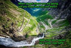 More Inspirational Quotes - Noteworthy Publishing Group