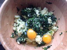 Polish Recipes, Food And Drink, Menu, Gluten Free, Eggs, Healthy Recipes, Cooking, Breakfast, Food Heaven