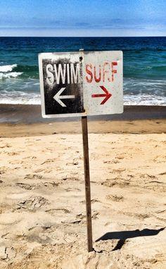 Summer, été, sommer, verano, summertime, beach, ocean, relax, enjoy.