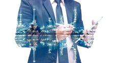 Piattaforma di Internet of Things enterprise, sicura, affidabile e scalabile per l'analisi di processi produttivi e gestionali  Pronta per l'Industry 4.0. Prodotti e servizi consicurezza, affidabilità e continuità operativaa livello industriale.  Stoorm5 ha una suite di prodotti IoT già disponibili. Supervisione sistemi industriali, controllo infrastruttura ICT e gestione energetica.   Tempi di