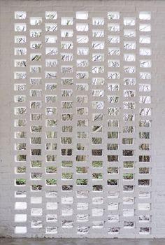 Galería de Casa en el Bosque / Studio Nauta - 14 Outdoor Structures