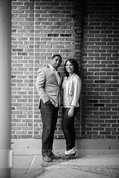 Engagement Portraits, Jenn Ocken Photography #JOP #JennOcken #Engagement #Portrait #Photography #BatonRouge #Louisiana