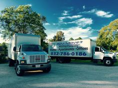 Houston Professional Movers   Texas