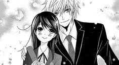 Dengeki Daisy Manga, Beast, Cute, Anime, Random, Kawaii, Cartoon Movies, Anime Music, Animation