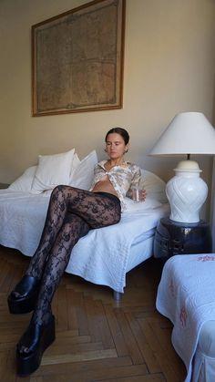 Vivienne Westwood, Christian Dior, Nyc, Fashion Killa, Elegant, My Wardrobe, Aesthetic Clothes, Parisian, Dress To Impress