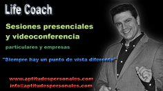 Life Coach: Sistemas PERSONALIZADOS para tí. #coaching #aptitudespersonales #motivacion #CrecimientoPersonal