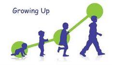 성장에 대한 이미지 검색결과