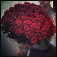 Valentines dream