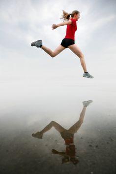 Résultats Google Recherche d'images correspondant à http://www.jogging-plus.com/wp-content/uploads/courir-pour-maigrir.jpg