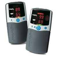 PalmSat 2500 Digital Handheld Pulse Oximeter: Nonin PalmSat 2500 Digital Handheld Pulse Oximeter With Alarm, Each #Medical #MedicalSupplies
