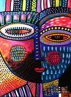"""Sunset Rose Goddess ~ Sandra Silberzweig."""