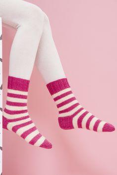 Wool Socks, Candy Stripes, Little Boys, Diy And Crafts, Knitting, Womens Fashion, Kids, Instagram, Patterns
