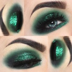 Perfect for St  Patrick's day