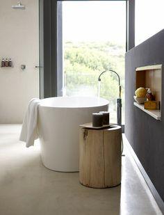 126 best safari bathroom and oudoor shower images safari bathroom rh pinterest com