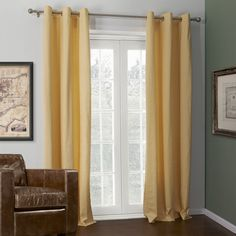 (Two Panels) Bright Solid Coating Thermal Curtain. Get wonderful discounts up to Off at Light in the box using Coupons. Silky Touch, Drapes Curtains, Valances, Thermal Curtains, Blackout Windows, Room Darkening, Buying Wholesale, Window Treatments, Shades