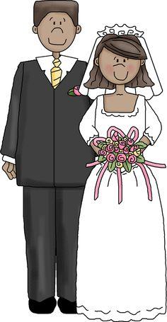 Casamento e namorados - Minus