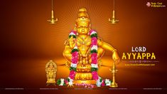 Media: Opinion: *Earlier, Kerala Marxist leader Saju MR in a Fa. Wallpaper Images Hd, Photo Wallpaper, Wallpaper Free Download, Wallpaper Downloads, Lord Murugan Wallpapers, Ganesh Photo, Ganesha Pictures, Photos For Facebook, Ganesha Art