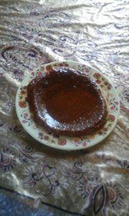Balochi Food a test of keer