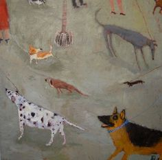 Image result for tetsuo takahara pets