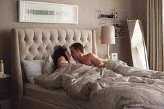 rachel zanes bed suits - Google Search