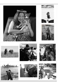 Female Photographers, Landscape Photographers, Color Photography, Travel Photography, Rendering Art, Melbourne Cbd, Best Dentist, Cosmetic Dentistry, Sale Poster
