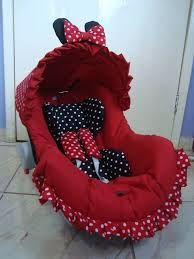 Resultado de imagen para molde de capa para bebe conforto passo a passo Baby Basinets, Baby Kit, Baby Love, Crib Accessories, Kit Bebe, Baby Sewing Projects, Baby Lotion, Everything Baby, Baby Cribs